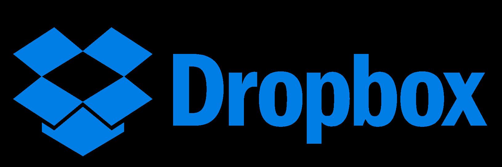 Dropbox-logo-e1453396607206.png