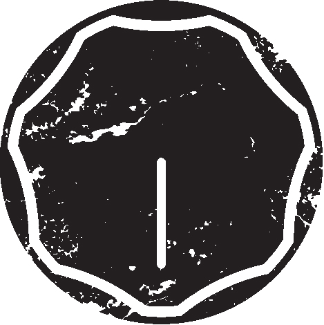 Black Knob.jpg