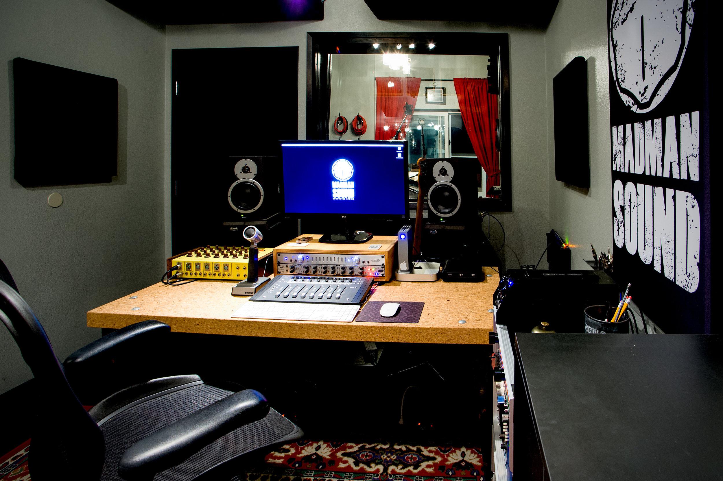 Madman Sound 2.jpg