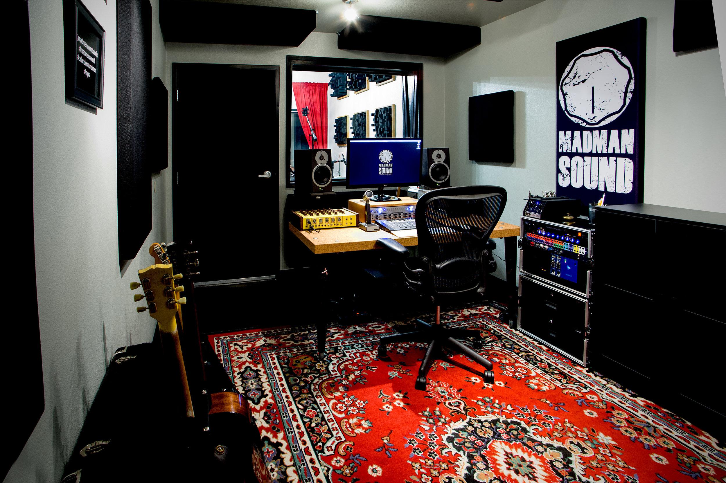 Madman Sound 1.jpg