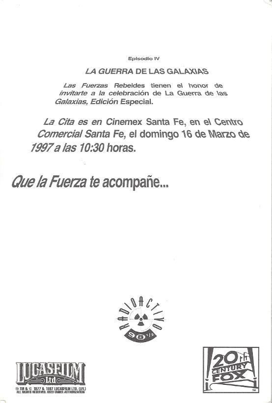SW Special Edition  Mexico  screening card 02_sm.jpg