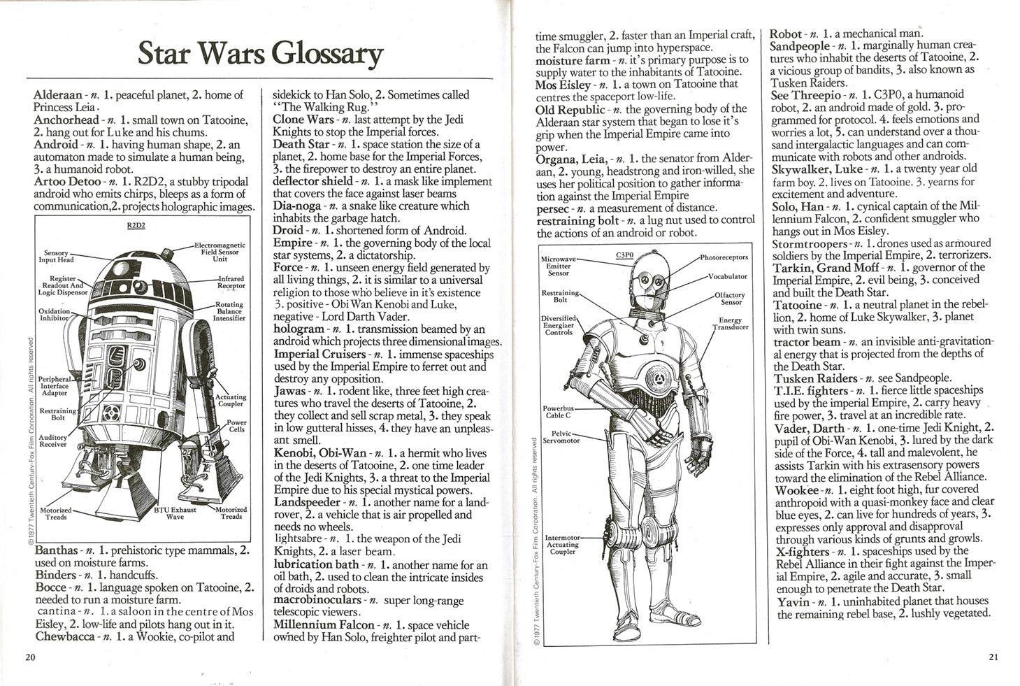 sw glossary.jpg
