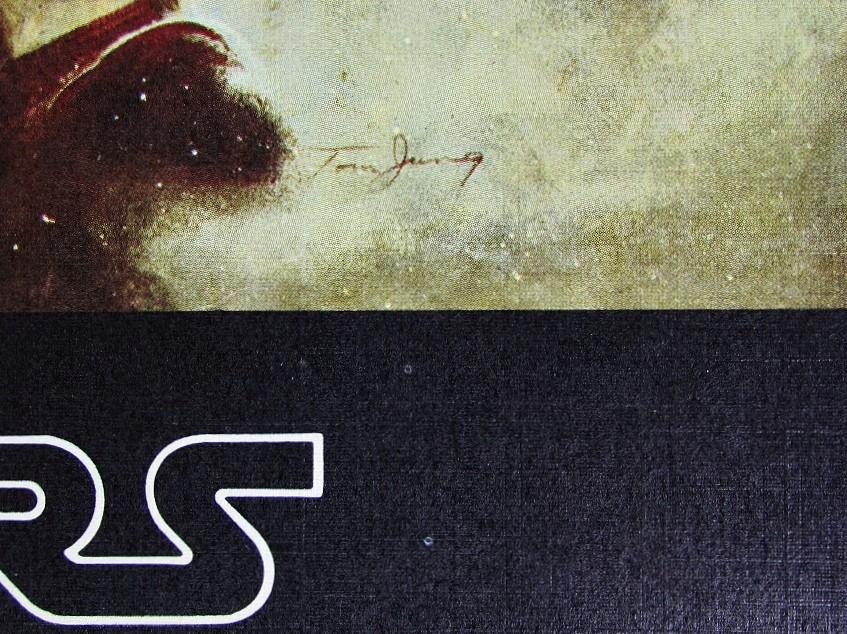 4th Print texture.jpg