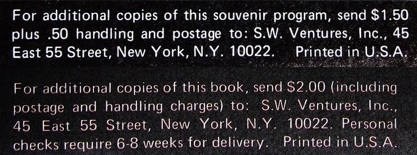 SW Program 4th Print.jpg