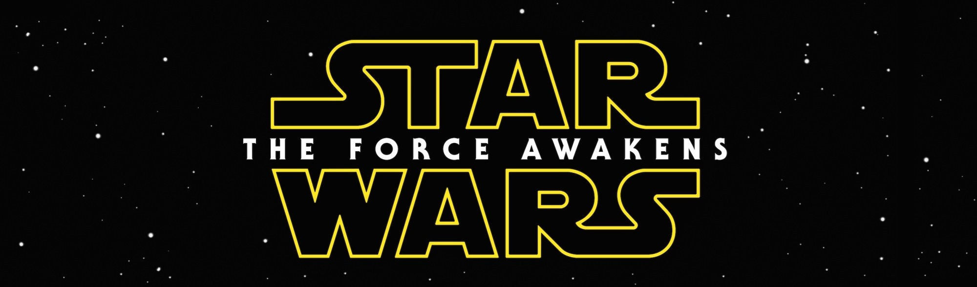 Star_Wars_The_Force_Awakens (cropped 2).jpg