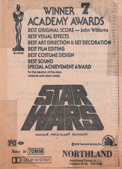 Oscars theater ad.jpg