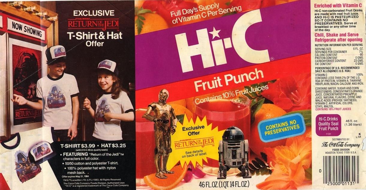 hic-label-fruit.jpg
