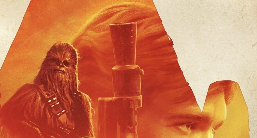 solo-film-imax-poster (cropped 1).jpg