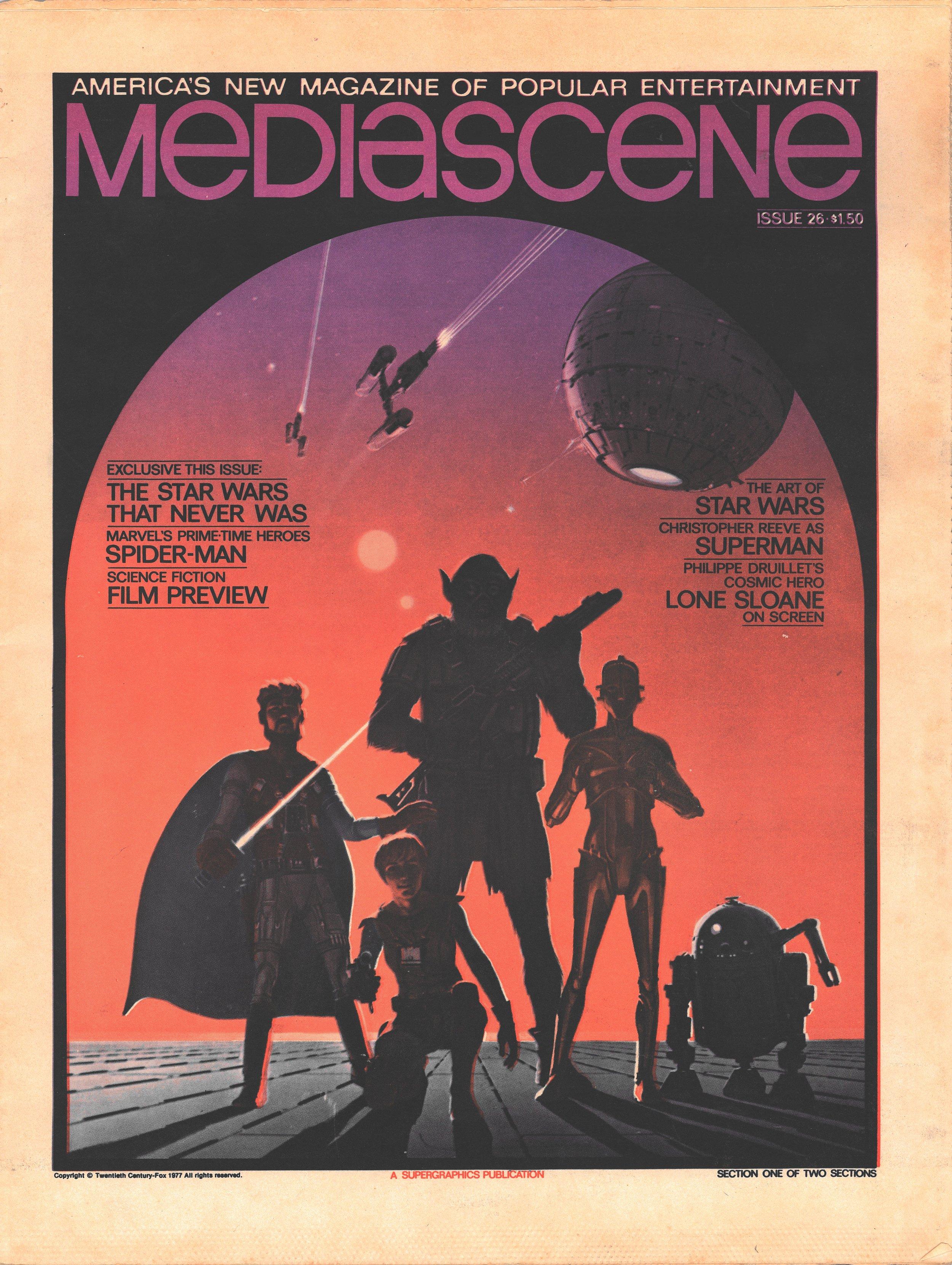 mediascene 2 cover.jpg