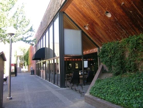 United Artists 6 in Santa Rosa, CA - via CinemaTreasures.org