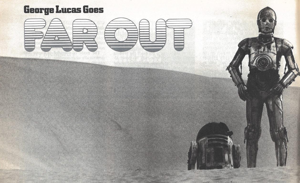 SW Lucas Goes Far Out.jpg