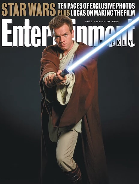 TPM Entertainment Weekly March 26 1999.jpg