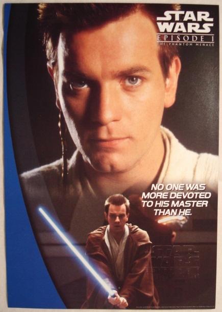Thailand Handbill - Obi-Wan.JPG