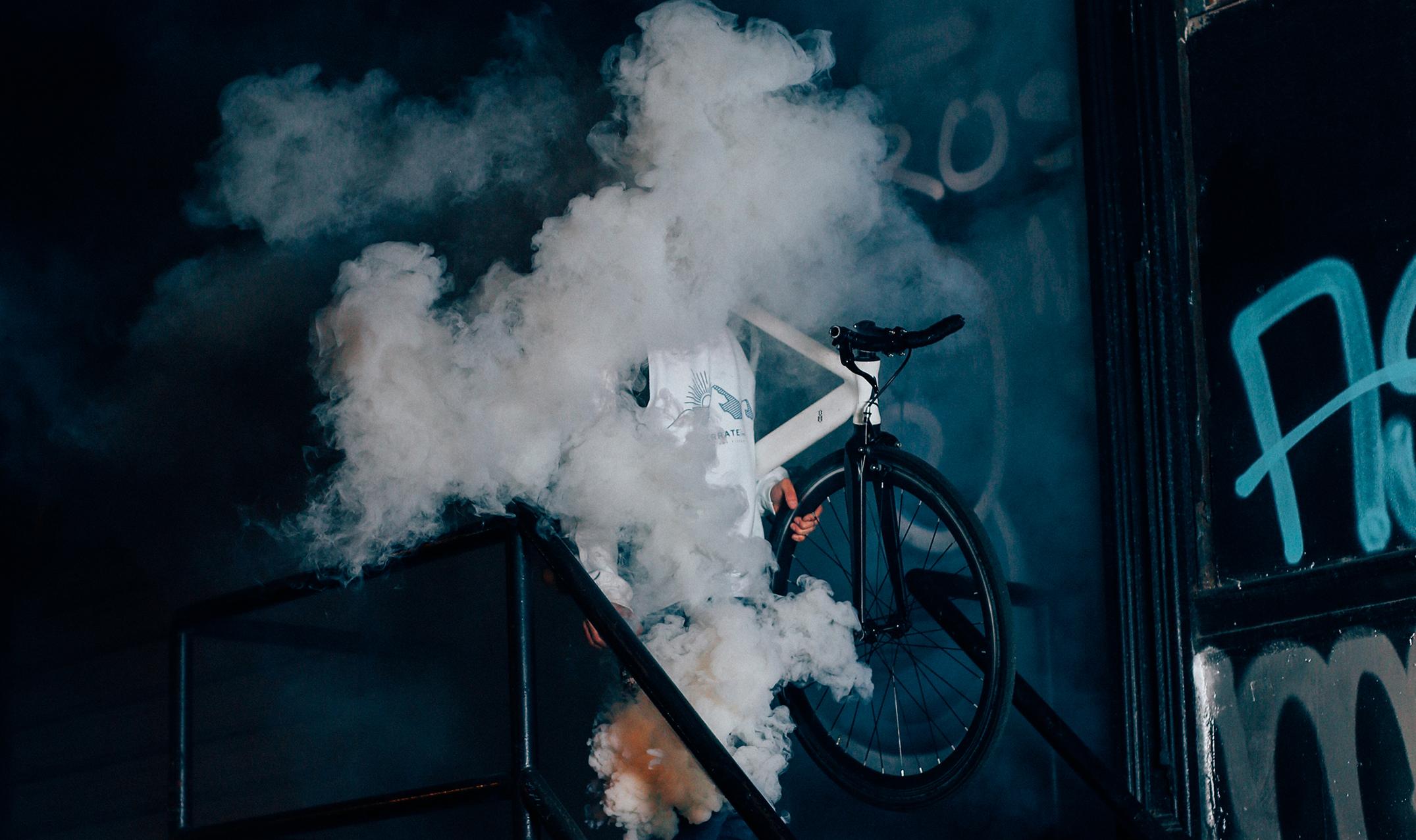 smoke door nyc.jpg