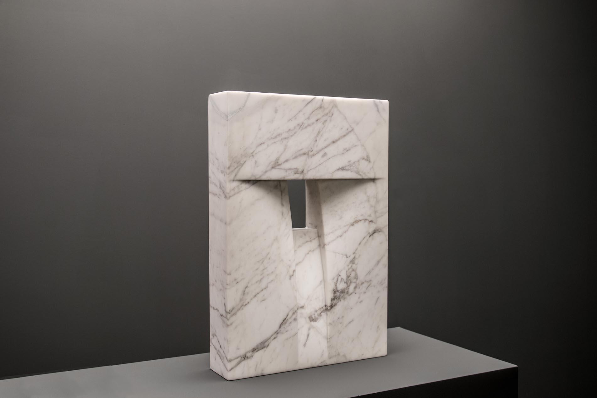 Sculpture-2A4LR.jpg