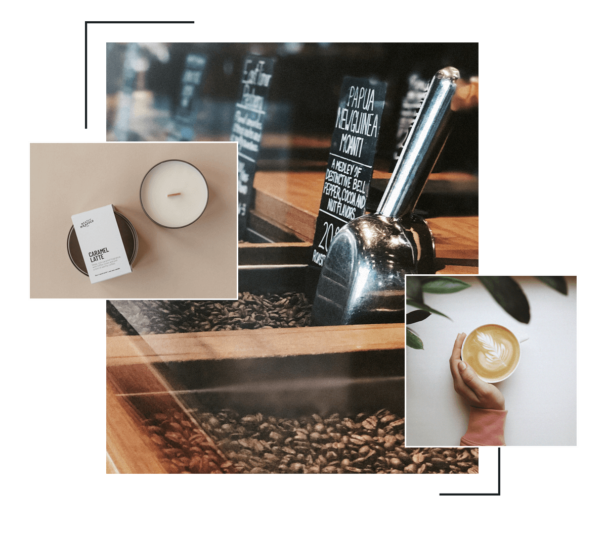 Product-Highlight-Montage-CaramelLatte-1.png