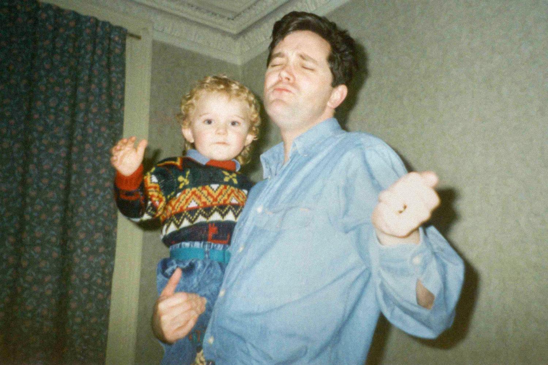NWACo-Fathers-Day-001.jpg