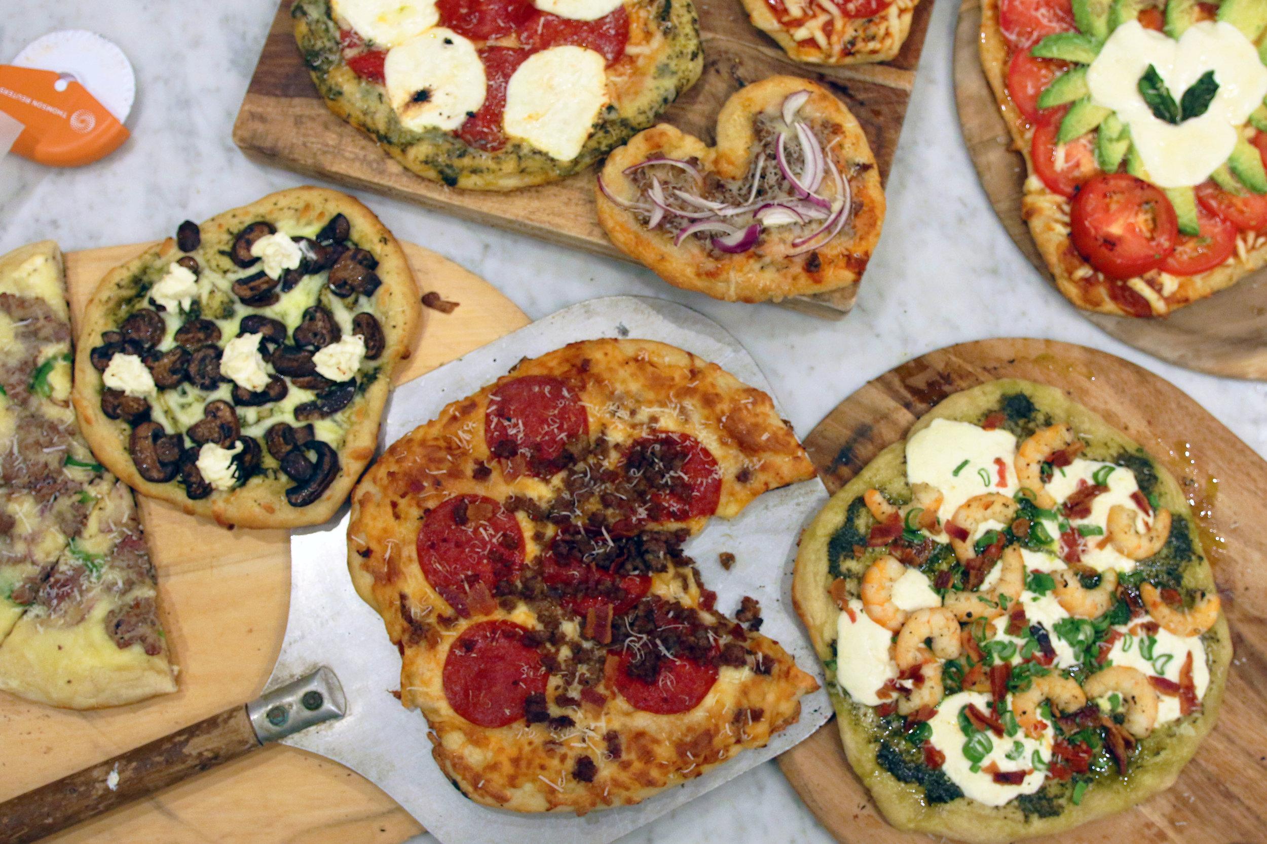 pizza medley.jpg