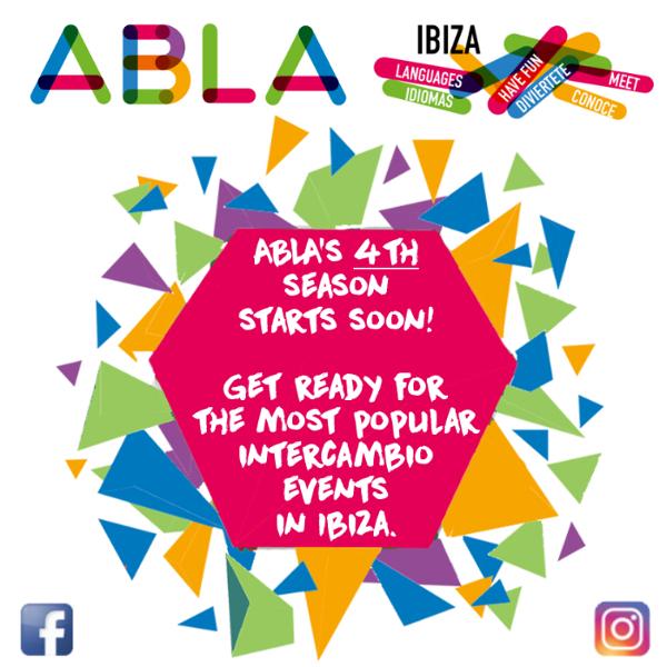 abla event 600px.jpg