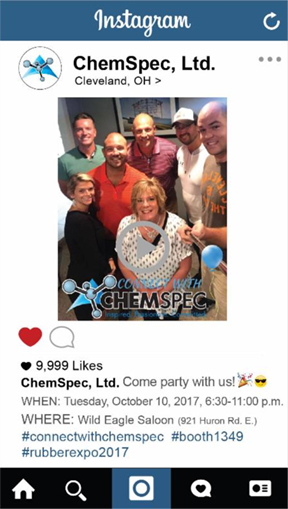 Rubber Show - Chemspec party.jpg
