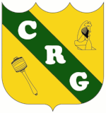 Chicago-Rubber-Group-Logo.png