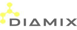 Diamix-logo.png