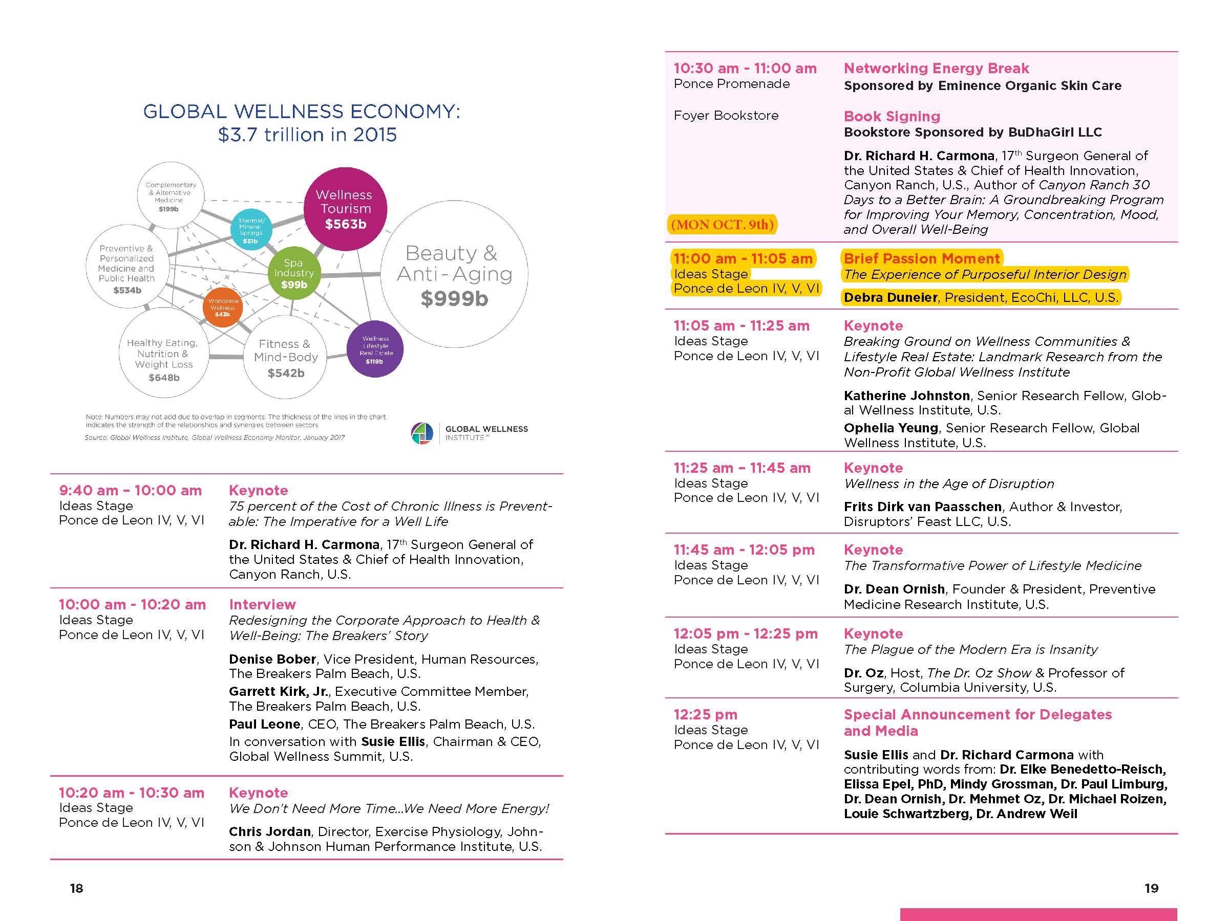 GWS 2017 Agenda_Debra Duneier_Page_2.jpg