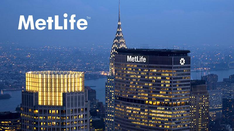 MetLife Presents: