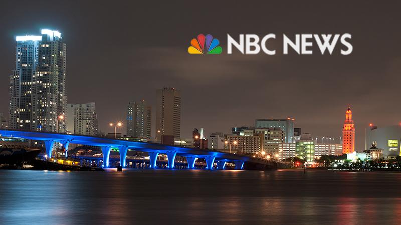 NBC Miami Presents: