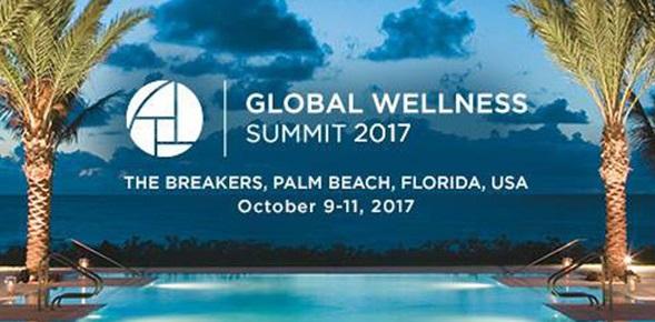 Global_Wellness_Summit.jpg