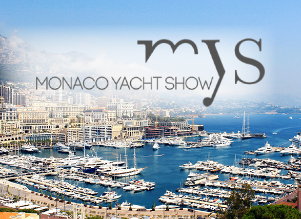 - Monaco Yacht Show Magazine: I Feel Better When I Sleep To StarboardManhattan-based Debra Duneier, creator of EcoChi, combines classical Feng Shui with green and sustainable living and environmental psychology, which appears to result in a…Continue Reading >