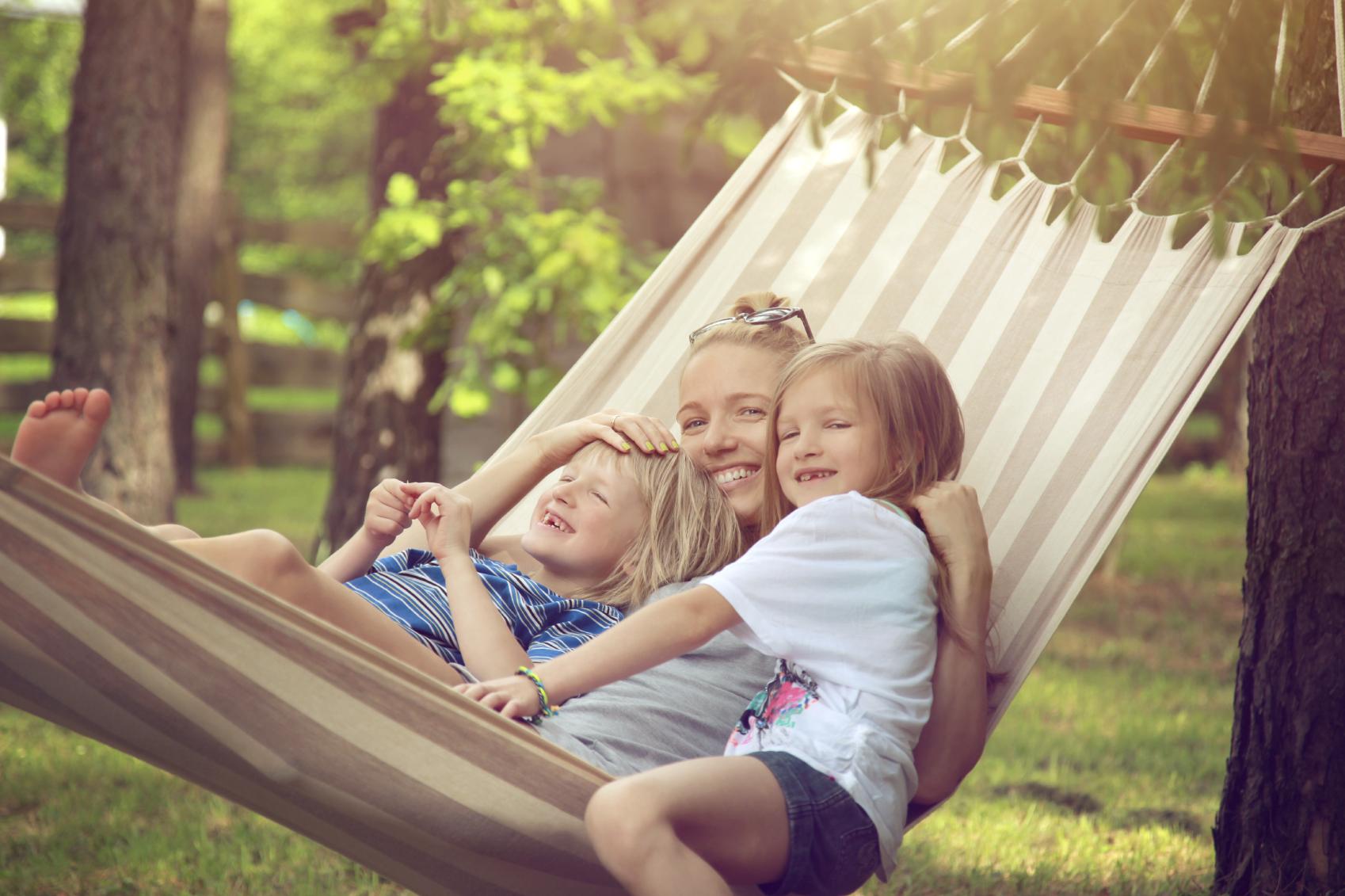 EcoChi Tips For Wellness Travel -