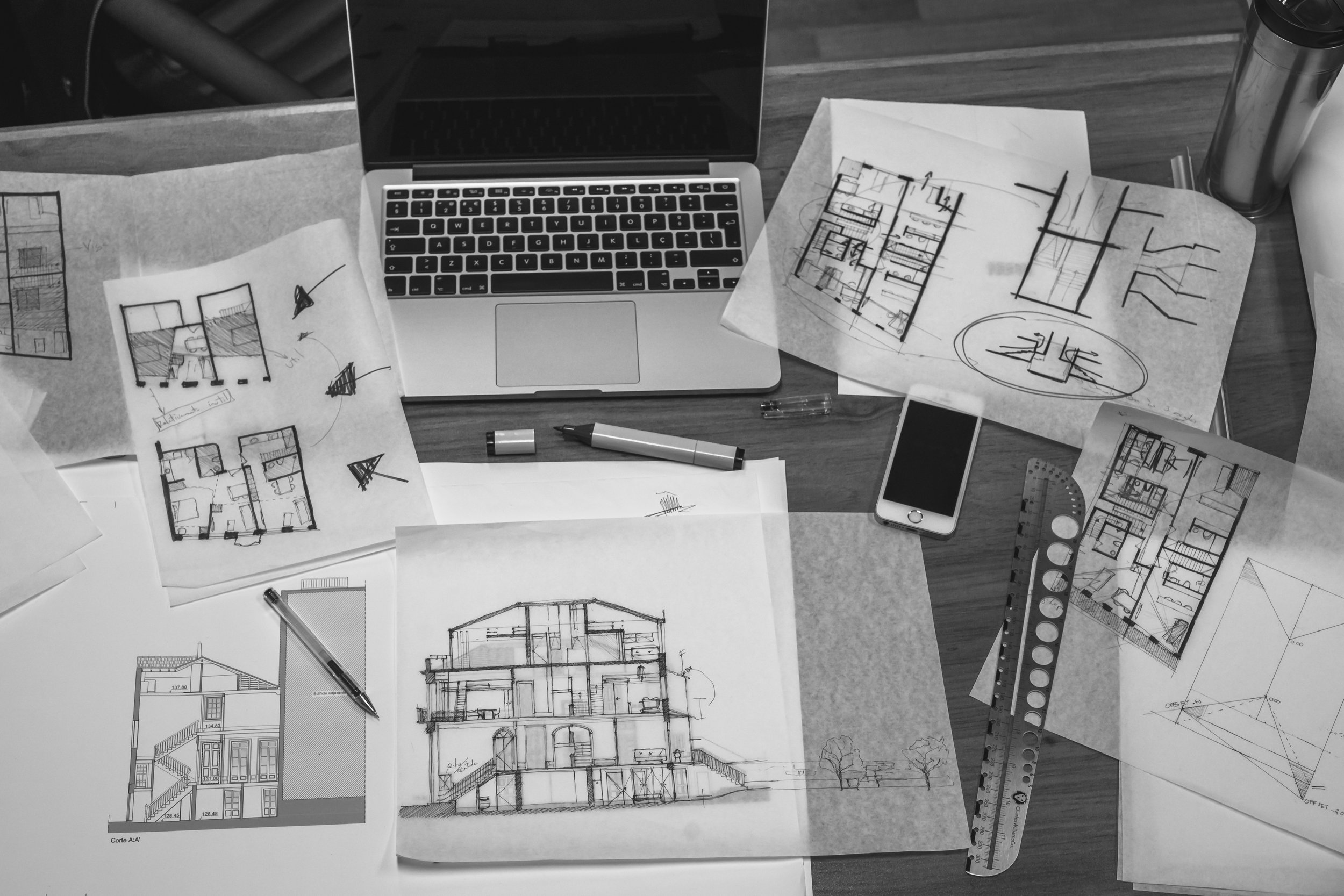Design Concept -