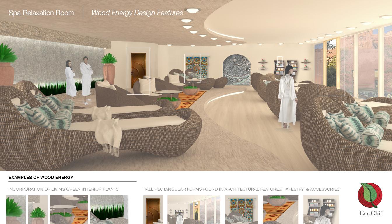 Spa Before & After_wood Energy_2018_02_22.jpg