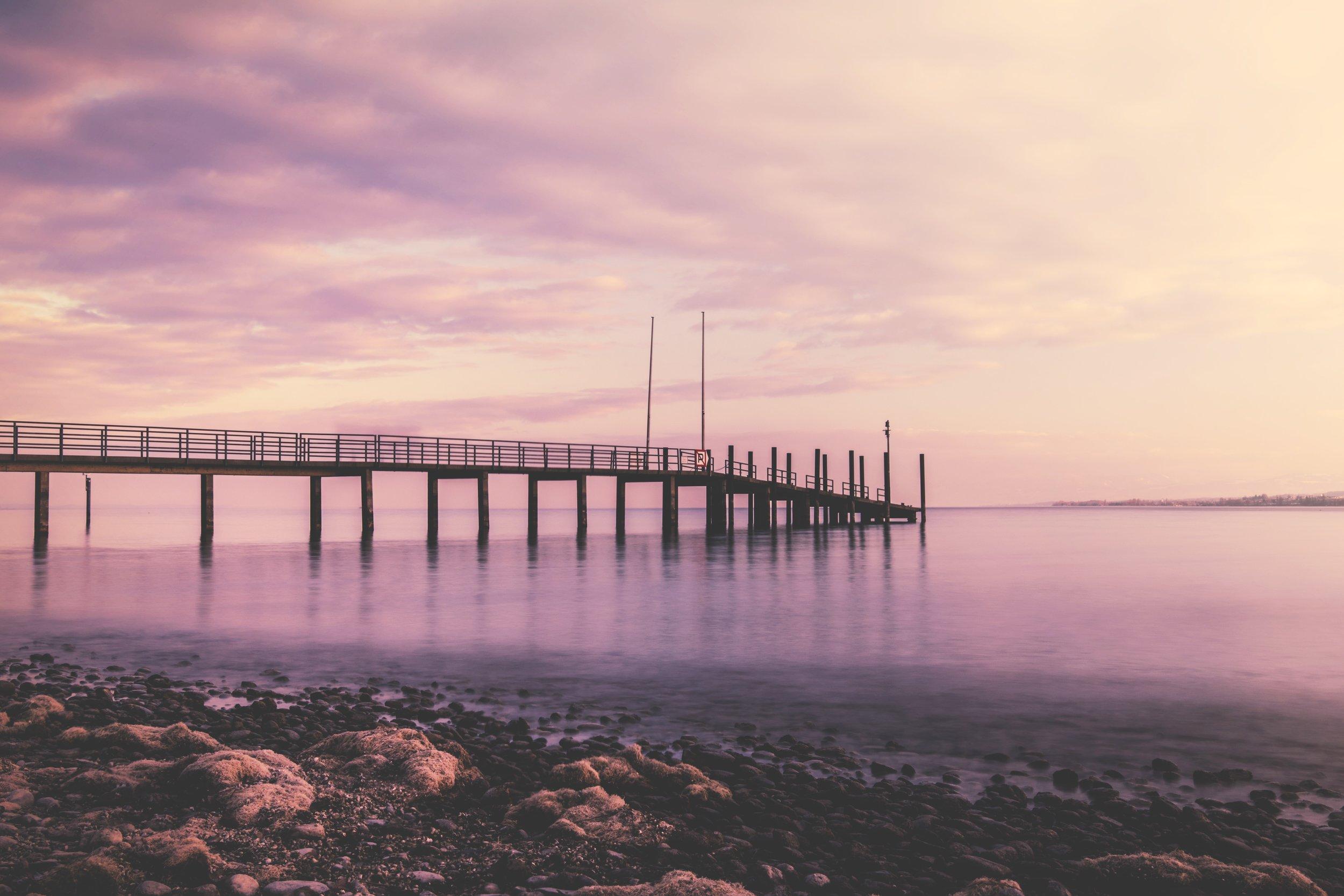 bay-beach-bridge-168803.jpg