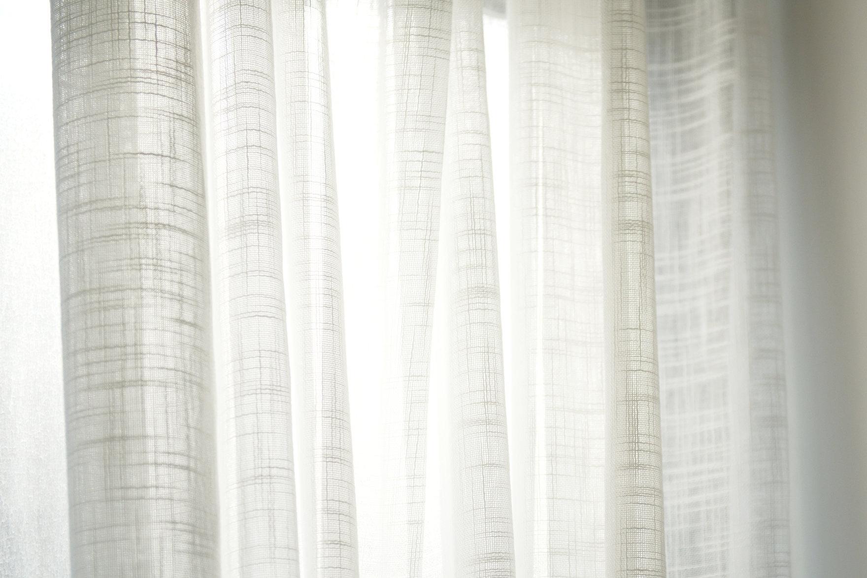contemporary-curtain-design-763147_2.jpg