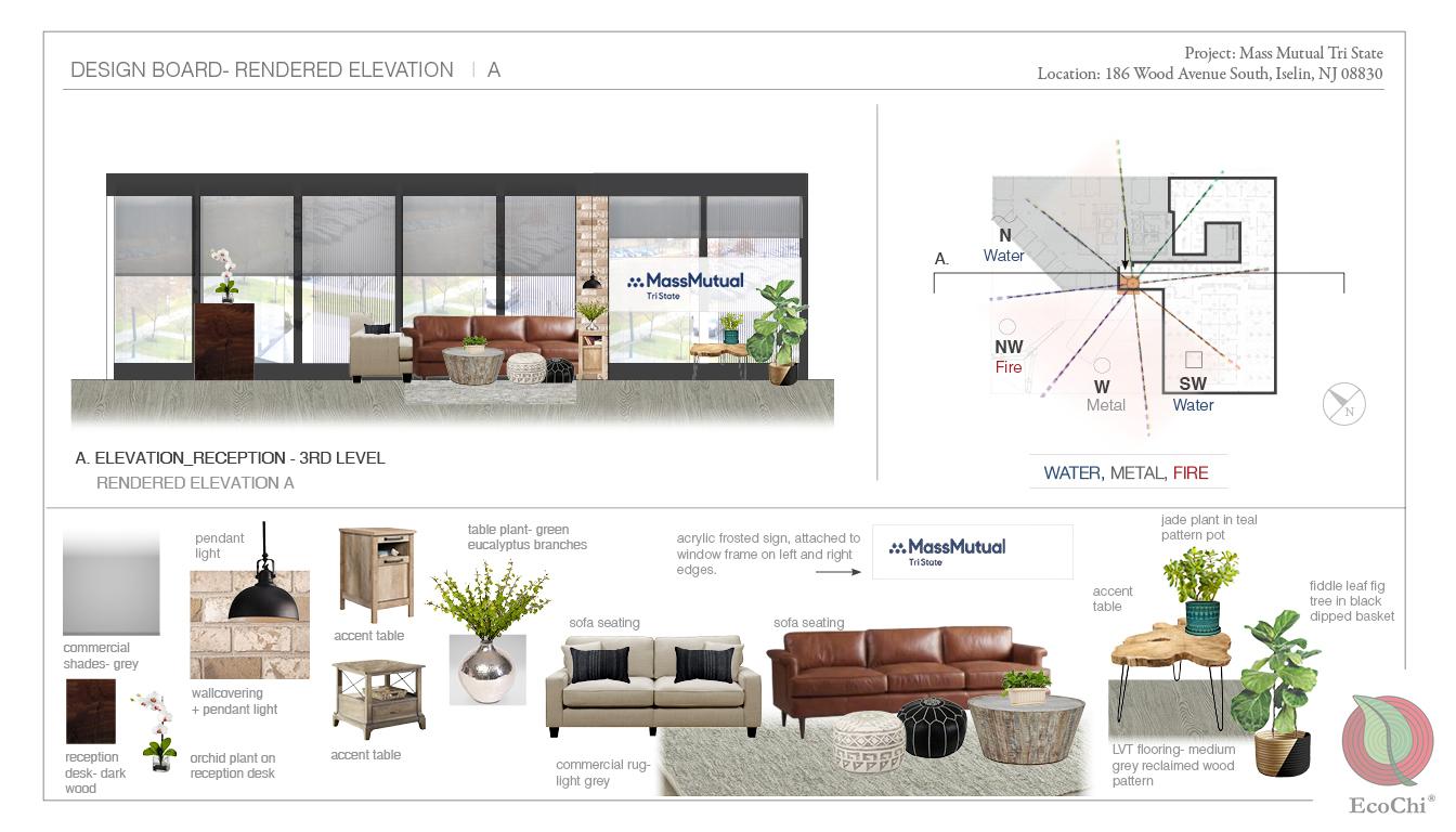 Mass Mutual_EcoChi Final Design Concept Presentation_2018_07_27_p15.jpg