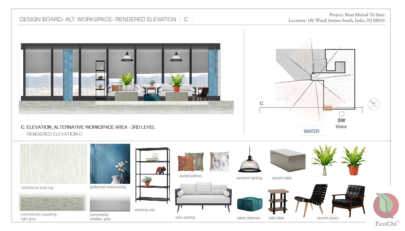 Mass Mutual_EcoChi Final Design Concept Presentation_2018_07_27_p28.jpg