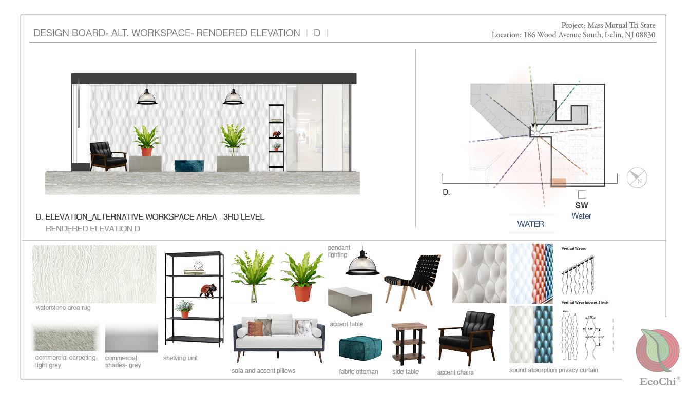 Mass Mutual_EcoChi Final Design Concept Presentation_2018_07_27_p30.jpg