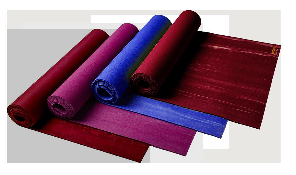 para-rubber-yoga-mat-rolls_2.png