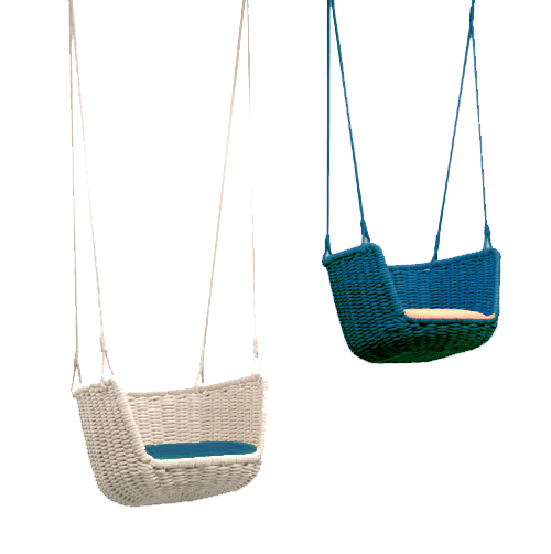 adagio-suspended-garden-chair-paola-lenti_1.png