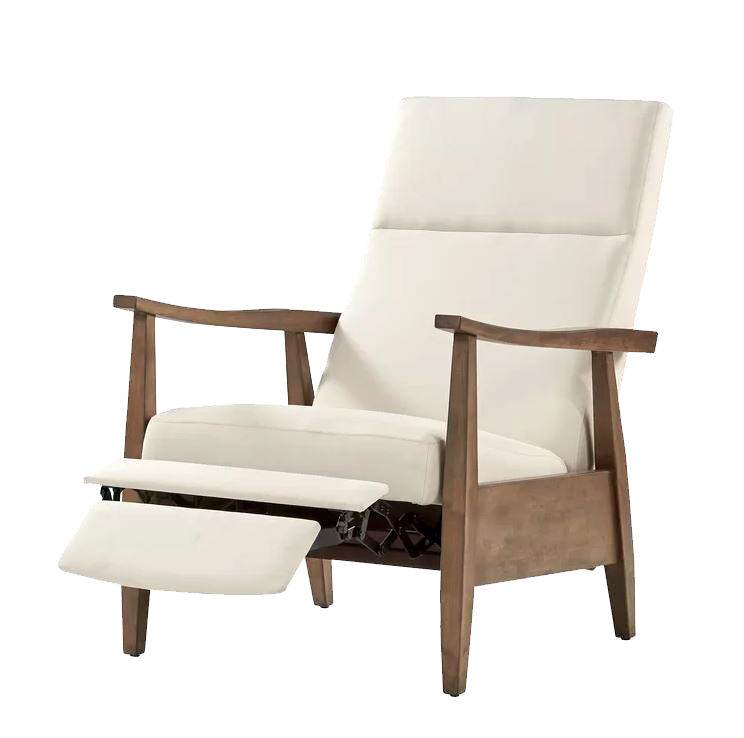 recliner chairs_view 2.png