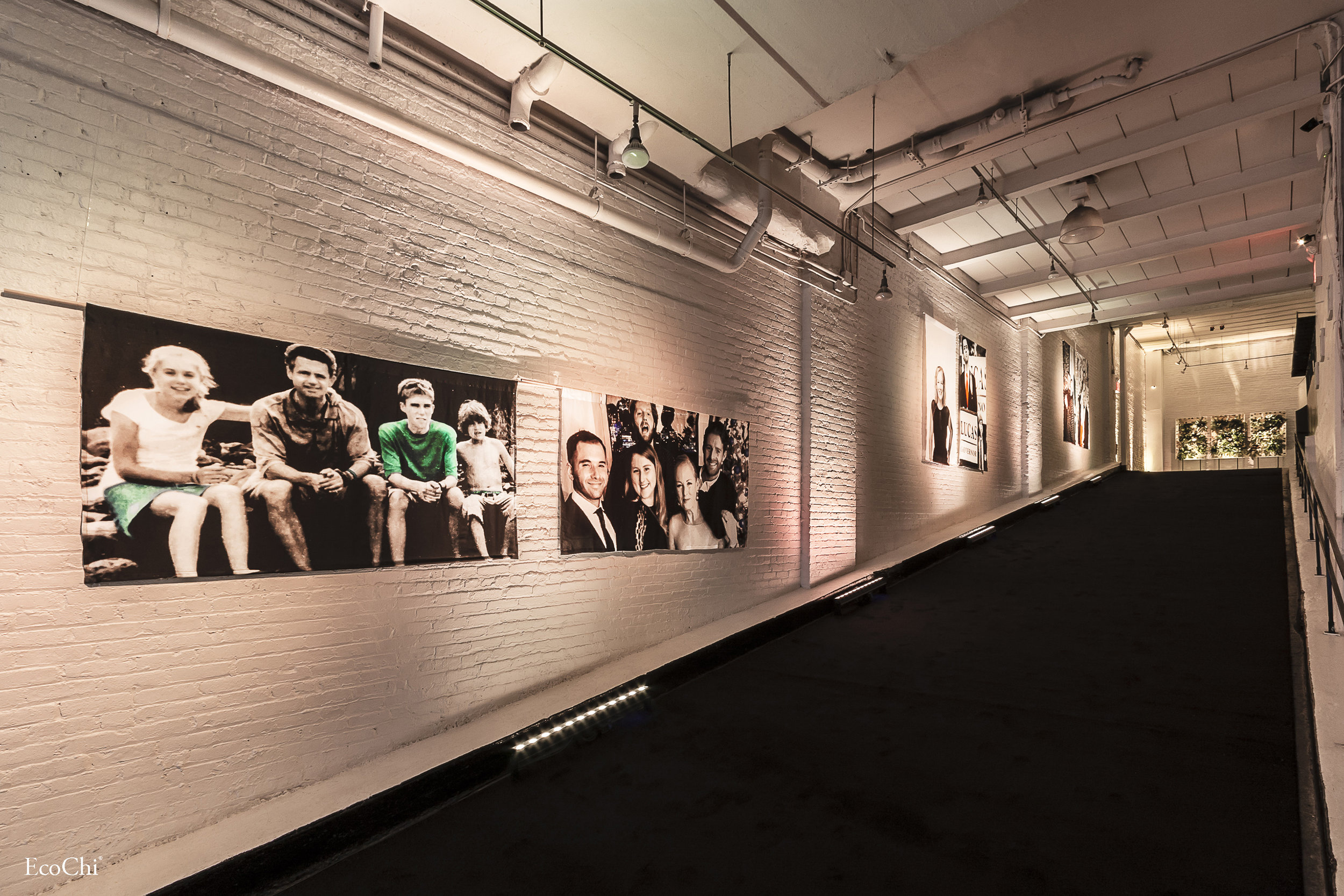 03-Art Gallery Wall_WEB_72dpi_WM.jpg