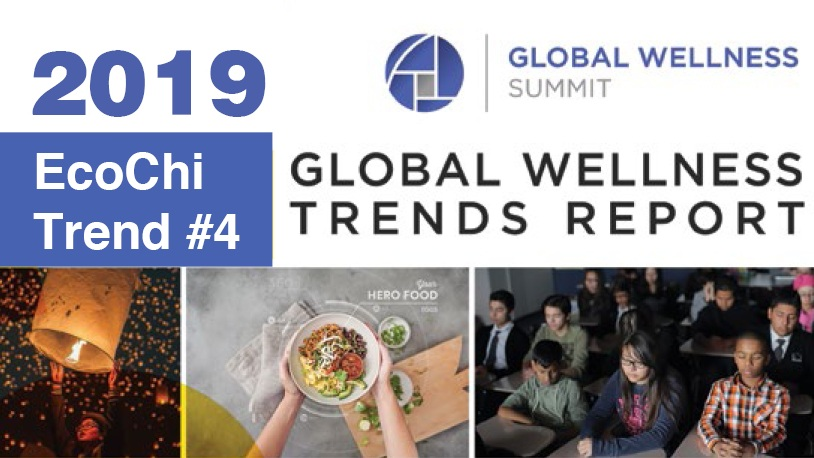 2019_02_01_GWS 2019 Trend Report_Twitter_5.jpg