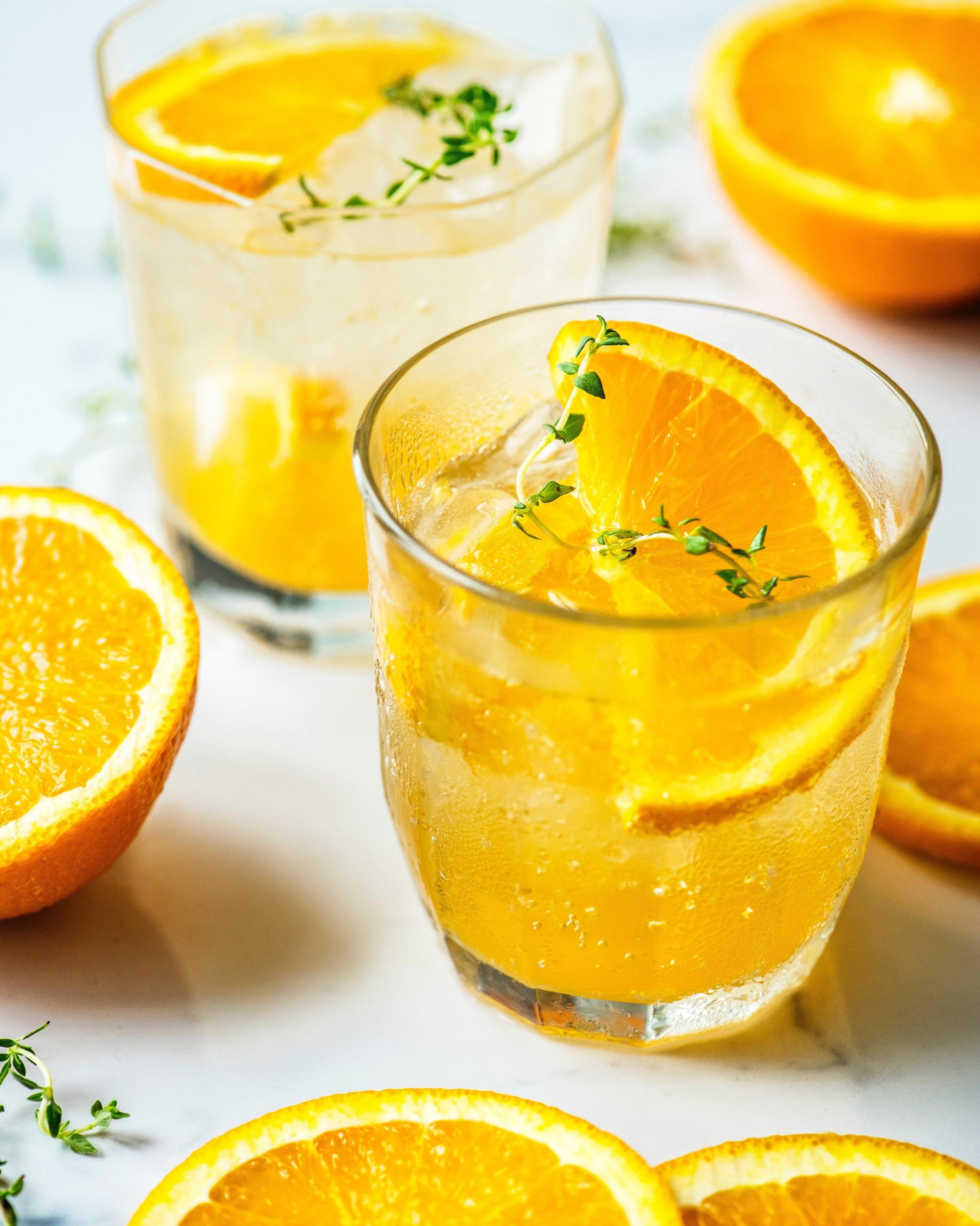 antioxidant-beneficial-beverage-1282174.jpg