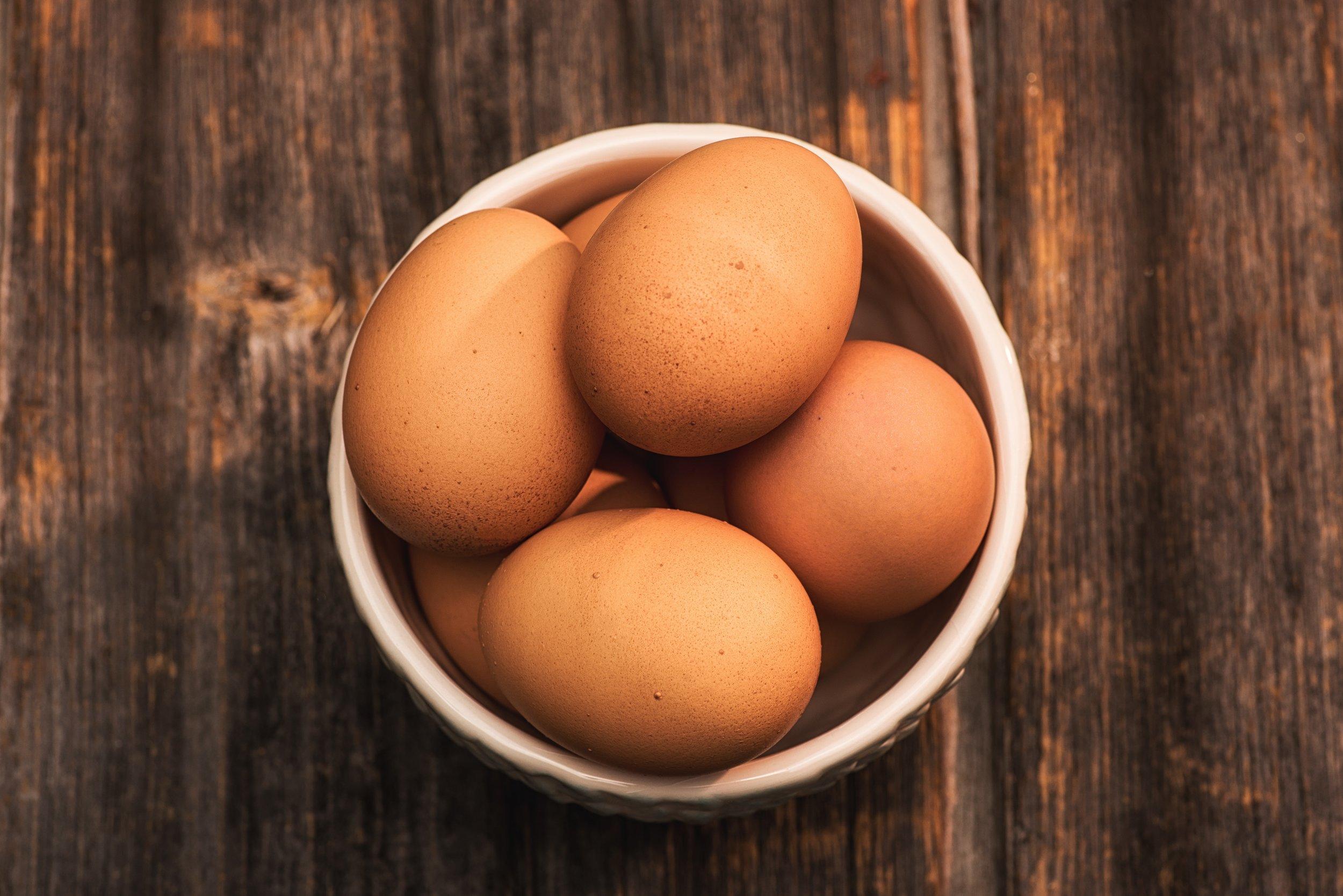 bowl-eggs-food-1750634.jpg