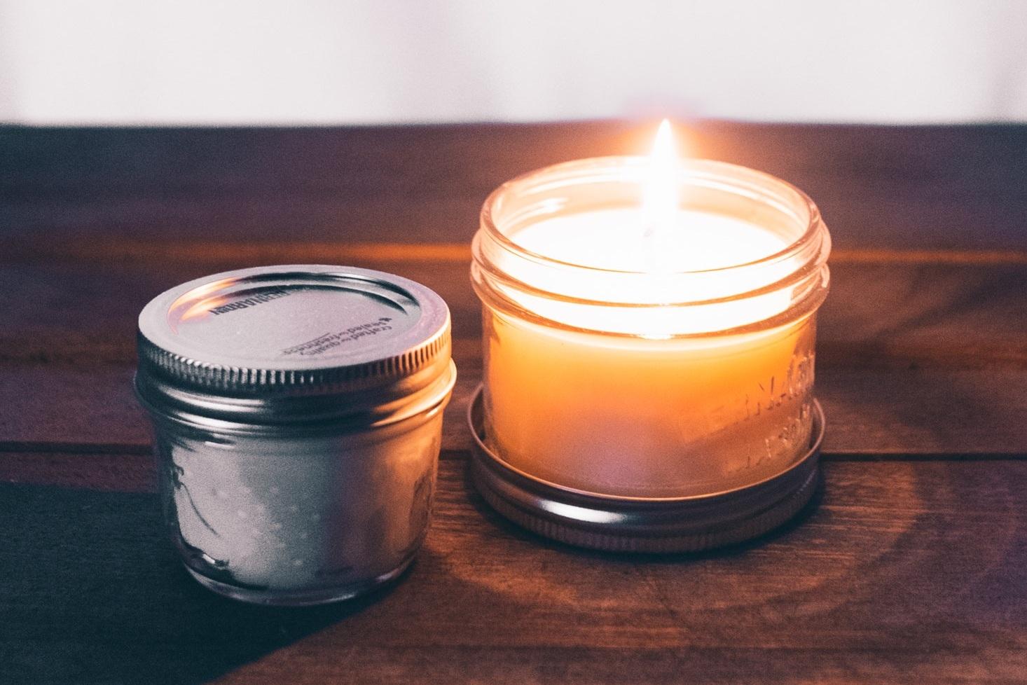 aromatherapy-aromatic-bright-373988.jpg