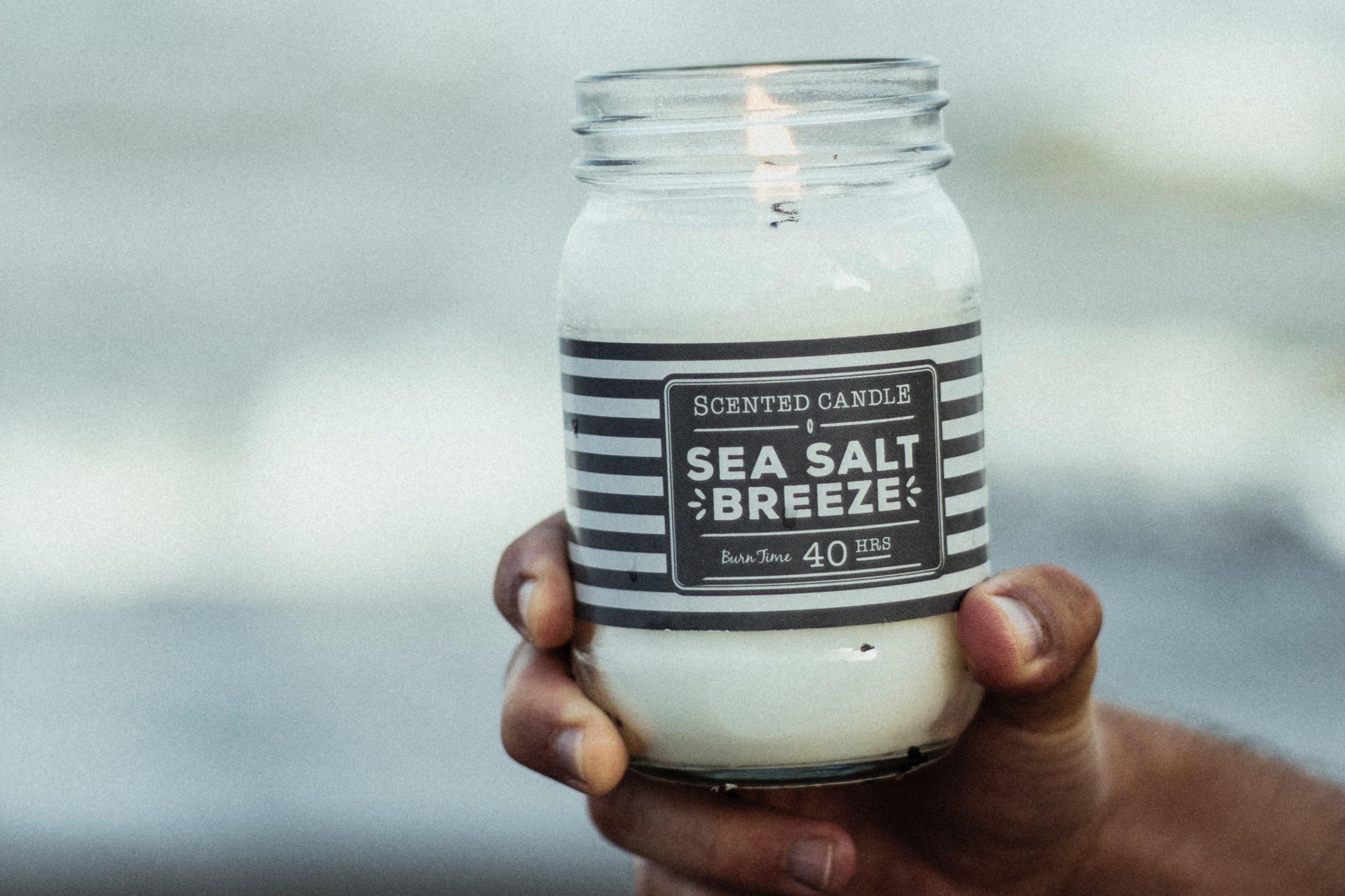 blur-candle-candle-jar-564906.jpg