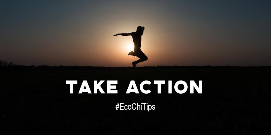 Tip_No.20_Take Action.jpg