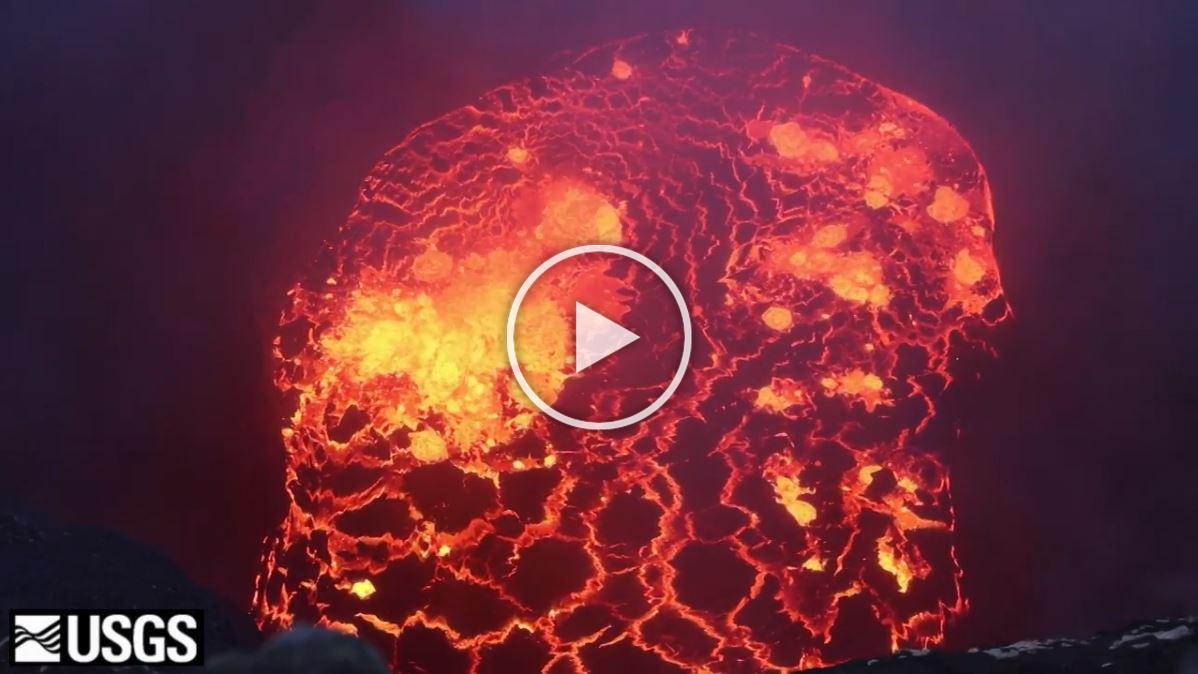 lava lake thumbnail_2.jpg